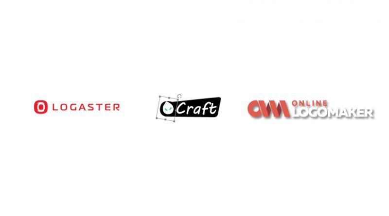 logo trois sites