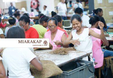 Miarakap, le premier fond d'investissement à impact à Madagascar